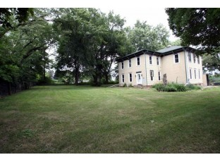 S10113 Hwy 140 Clinton, WI 53525