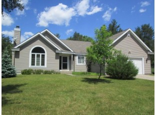 2309 18th Dr Friendship, WI 53934