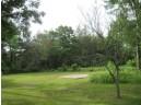 1475 Buttercup Ave, Arkdale, WI 54613