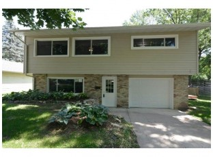 4518 Maher Ave Madison, WI 53716