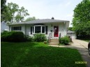4030 Steinies Dr, Madison, WI 53714