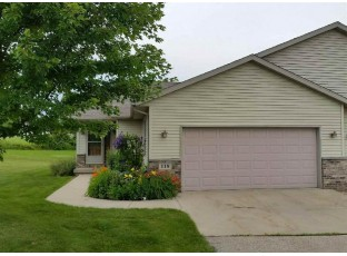 119 Jennifer Cir Mount Horeb, WI 53572