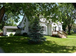 475 West Ave Mauston, WI 53948