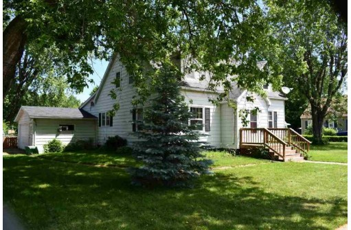 475 West Ave, Mauston, WI 53948