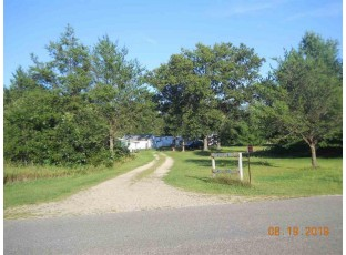 1682 11th Ave Friendship, WI 53934