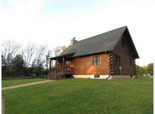 1456 County Road J Friendship, WI 53934