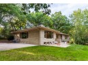 2222 Branch St, Middleton, WI 53562