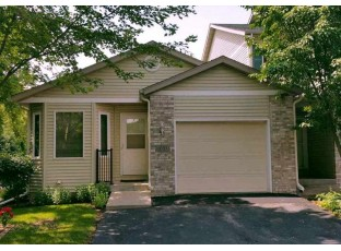 1053 Melvin Ct Madison, WI 53704