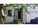 1053 Melvin Ct, Madison, WI 53704