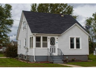 115 S Spring St Mauston, WI 53948