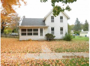 522 7th Ave Baraboo, WI 53913