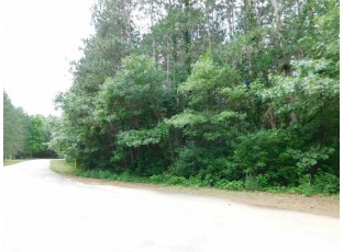 L14 Steven Way Spring Green, WI 53588