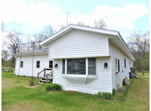 N9931 19th Ave Necedah, WI 54646