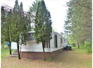1136a S Buttercup Ct Friendship, WI 53934