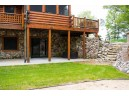 2051 Town Rd, Friendship, WI 53934
