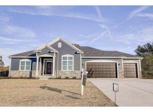 426 Peterson Tr Oregon, WI 53575