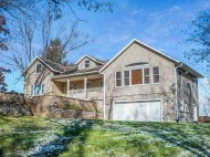 30012 County Road A