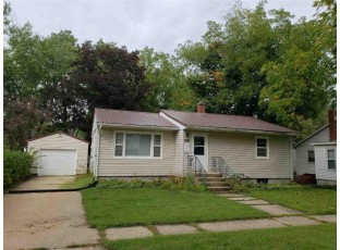 636 S Sheldon St Richland Center, WI 53581