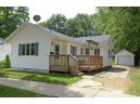 506 N 6th St, Madison, WI 53704