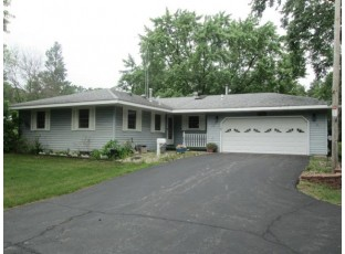 1112 Hwy 21 Friendship, WI 53934