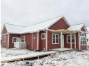 640 Burnt Sienna Dr, Middleton, WI 53562