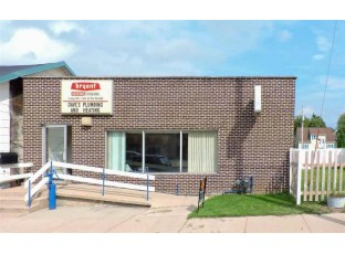 103 S Hubbard St Horicon, WI 53032
