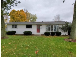2630 8th Ave Monroe, WI 53566