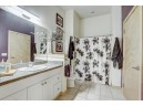 530 W Doty St 107, Madison, WI 53703
