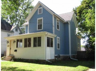 852 10th St Beloit, WI 53511