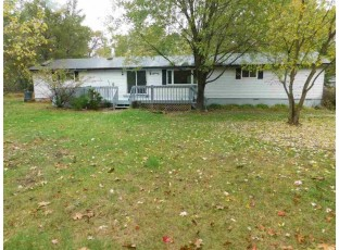 N7241 16th Ave New Lisbon, WI 53950