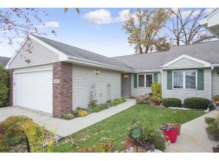 619 Kensington Square Stoughton, WI 53589