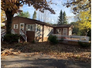 1146 N Gale Dr Wisconsin Dells, WI 53965