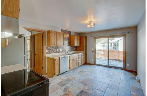 6114 Waterford Rd, Madison, WI 53719