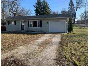 W1395 W Post Rd Genoa City, WI 53128