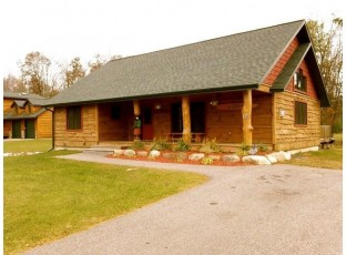 234 Berry Ln Wisconsin Dells, WI 53965