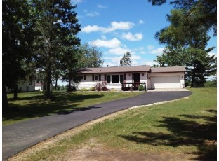 1180 Gale Ct Wisconsin Dells, WI 53965