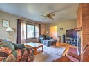 1930 Vahlen St, Madison, WI 53704