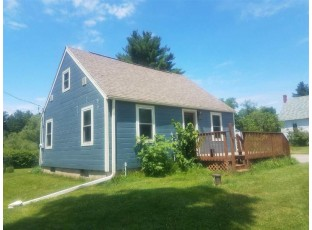 17286 Hwy 80 Richland Center, WI 53581