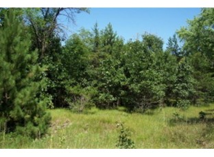 27.25 Ac County Road B Mauston, WI 53948