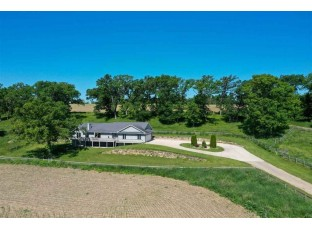 2993 County Road P Mount Horeb, WI 53572