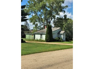 244 S Wood St Spring Green, WI 53588
