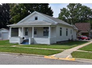 508 S Central Ave Richland Center, WI 53581