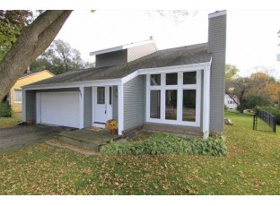 601 N Rosa Rd Madison, WI 53705
