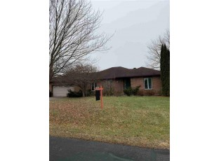 3670 Mathias Ct Verona, WI 53593
