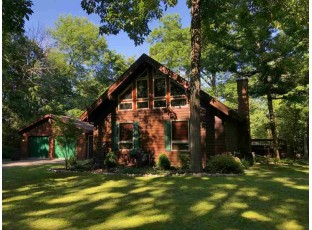 2202 North Shore Dr Delavan, WI 53115