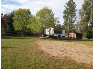 989 Wellington Ct Nekoosa, WI 54457