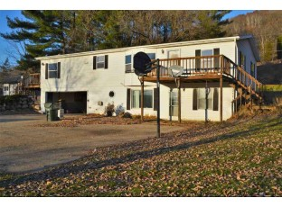 28631 Clary Ln Richland Center, WI 53581-0000