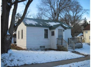149 S Oak St Adams, WI 53910