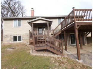 5486 Green River Rd Fennimore, WI 53809
