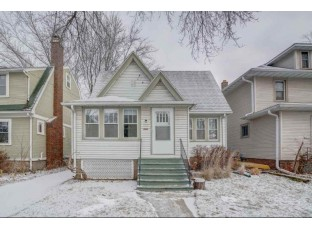 609 Russell St Madison, WI 53704